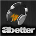 Old School Rap - ABetterRadio.com (Old School Rap - A Better Radio)