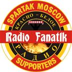 Fanat1k