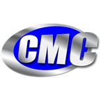 CMC California Music Channel