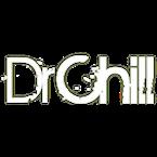 DrChill