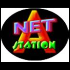 'A' Net Station