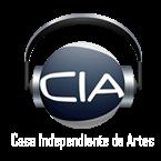 Radio CIA Casaindependiente de artes