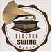 Electro Swing radio