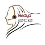 Radyo Ece