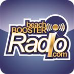Beach BOOSTER Radio