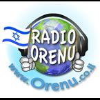 Radio Orenu