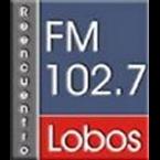 FM Reencuentro