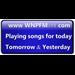 Gospel WNPFM101 MD-DC-VA