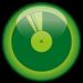 Radio Jovem Pan (JP 2000) (Rede Jovem Pan Web)