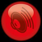 Rádio JP Funk (Jovem Pan)