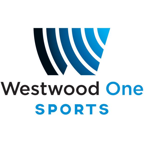 Westwood One Sports A | Free Internet Radio | TuneIn