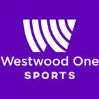 NHL on NBC Sports Radio/Westwood One
