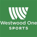 WBC: Stanford Cardinal vs. Notre Dame Fighting Irish
