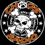Chaos Radio! (ChaOS Radio)