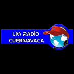 LM RADIO CUERNAVACA