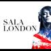 salalondon.info (SALA LONDON RADIO)