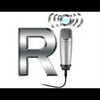 Radio Jouvence 103.9
