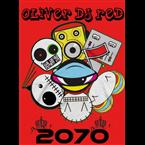 redmusic2070