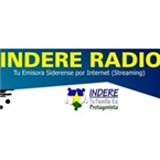 Indere Radio