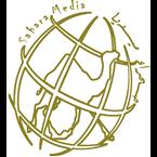 SaharaMedia FM