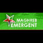 Maghreb Emergent
