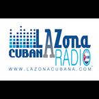 ZonaCubana Radio