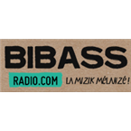 Bibass Radio