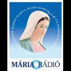 Mária Rádió Mór