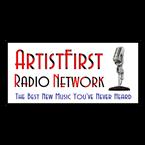 Artistfirst Radio