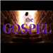 The Voyce Radio: the Gospel
