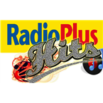 RadioPlus HITS