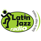 Radio Latin Jazz