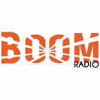 BOOM Radio