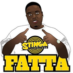 Fatta Diamond Music
