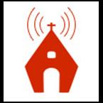 Schoenstatt FM