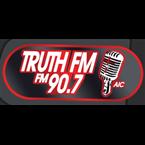 Truth FM