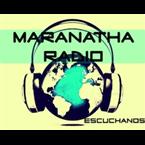 Maranatha Radio El Salvador
