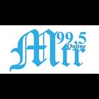 Montreal Thaemathura Radio