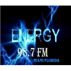 ENERGY FM MIAMI