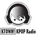 KTOWN! KPOP Radio