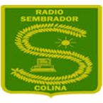 Radio Sembrador