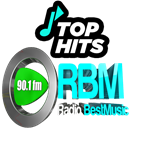 logo radio bestmusic