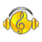 SihaRadio