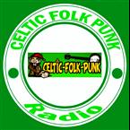 Celtic Folk Punk Radio (CFPAM)