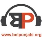 Bol Punjabi Radio