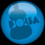 Rádio JP Bossa Nova (Jovem Pan)