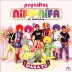Nifu Nifa Radio
