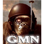 Guerilla Media Network