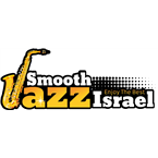 Smooth Jazz Israel