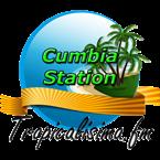 Tropicalisima FM Cumbia